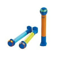 304265 DIVE STICKS